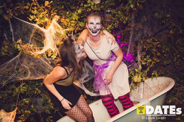 Halloween-Party-2018-Festung-Mark_042_(c)_Sarah-Lorenz.jpg