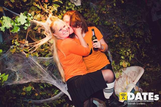 Halloween-Party-2018-Festung-Mark_044_(c)_Sarah-Lorenz.jpg