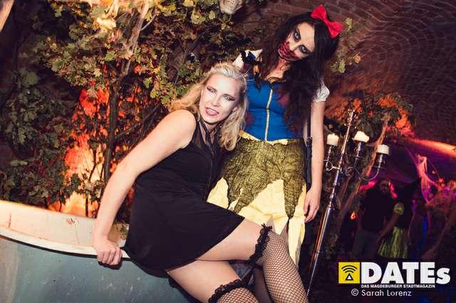 Halloween-Party-2018-Festung-Mark_049_(c)_Sarah-Lorenz.jpg