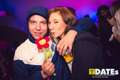 Halloween-Party-2018-Festung-Mark_050_(c)_Sarah-Lorenz.jpg