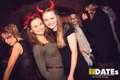 Halloween-Party-2018-Festung-Mark_053_(c)_Sarah-Lorenz.jpg