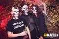 Halloween-Party-2018-Festung-Mark_057_(c)_Sarah-Lorenz.jpg