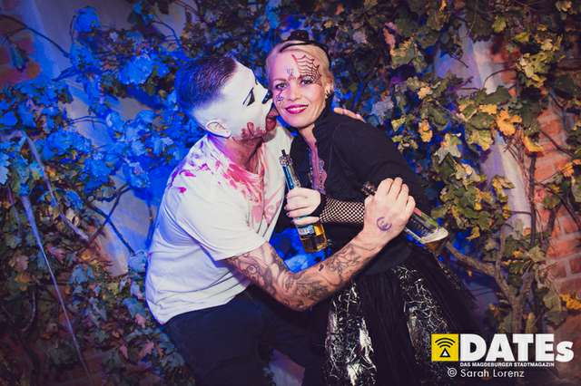 Halloween-Party-2018-Festung-Mark_059_(c)_Sarah-Lorenz.jpg
