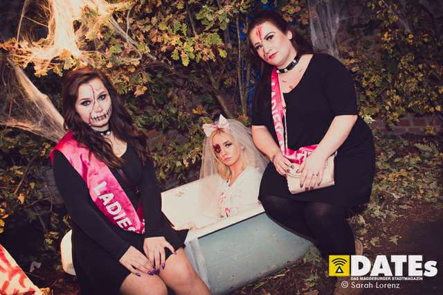 Halloween-Party-2018-Festung-Mark_061_(c)_Sarah-Lorenz.jpg