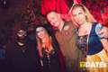 Halloween-Party-2018-Festung-Mark_062_(c)_Sarah-Lorenz.jpg