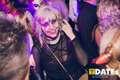 Halloween-Party-2018-Festung-Mark_063_(c)_Sarah-Lorenz.jpg