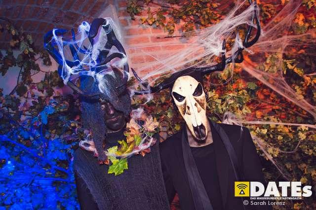 Halloween-Party-2018-Festung-Mark_064_(c)_Sarah-Lorenz.jpg