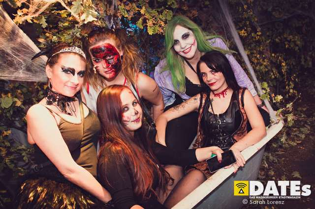 Halloween-Party-2018-Festung-Mark_065_(c)_Sarah-Lorenz.jpg