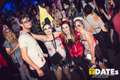 Halloween-Party-2018-Festung-Mark_069_(c)_Sarah-Lorenz.jpg