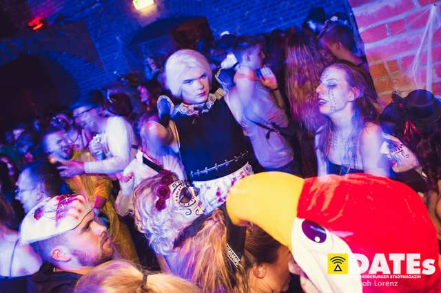 Halloween-Party-2018-Festung-Mark_072_(c)_Sarah-Lorenz.jpg