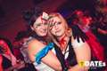 Halloween-Party-2018-Festung-Mark_074_(c)_Sarah-Lorenz.jpg