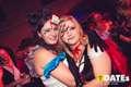 Halloween-Party-2018-Festung-Mark_074_(c)_Sarah-Lorenz.jpg