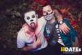 Halloween-Party-2018-Festung-Mark_076_(c)_Sarah-Lorenz.jpg