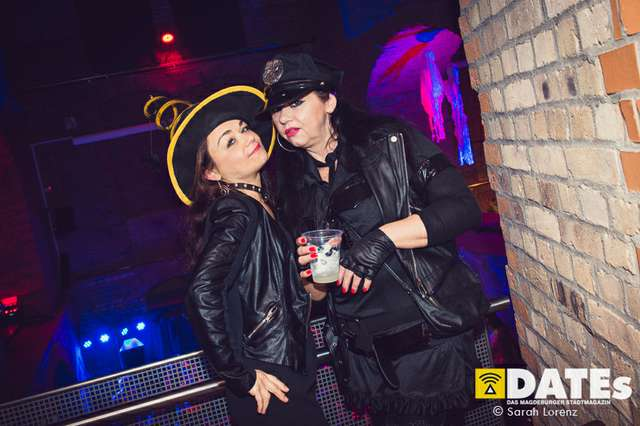 Halloween-Party-2018-Festung-Mark_079_(c)_Sarah-Lorenz.jpg