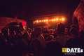 Halloween-Party-2018-Festung-Mark_096_(c)_Sarah-Lorenz.jpg