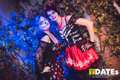 Halloween-Party-2018-Festung-Mark_089_(c)_Sarah-Lorenz.jpg
