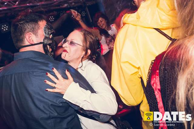 Halloween-Party-2018-Festung-Mark_086_(c)_Sarah-Lorenz.jpg