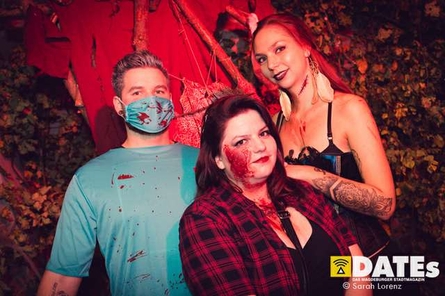 Halloween-Party-2018-Festung-Mark_097_(c)_Sarah-Lorenz.jpg