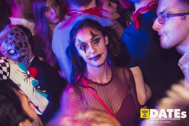 Halloween-Party-2018-Festung-Mark_070_(c)_Sarah-Lorenz.jpg
