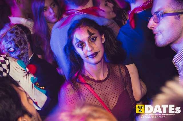 Halloween-Party-2018-Festung-Mark_070_(c)_Sarah-Lorenz.jpg