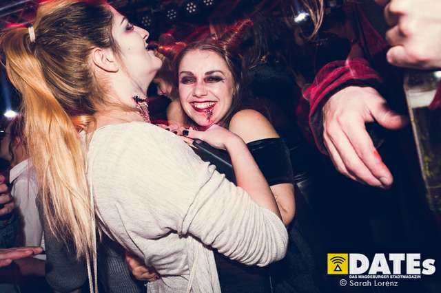 Halloween-Party-2018-Festung-Mark_101_(c)_Sarah-Lorenz.jpg