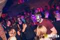 Halloween-Party-2018-Festung-Mark_113_(c)_Sarah-Lorenz.jpg