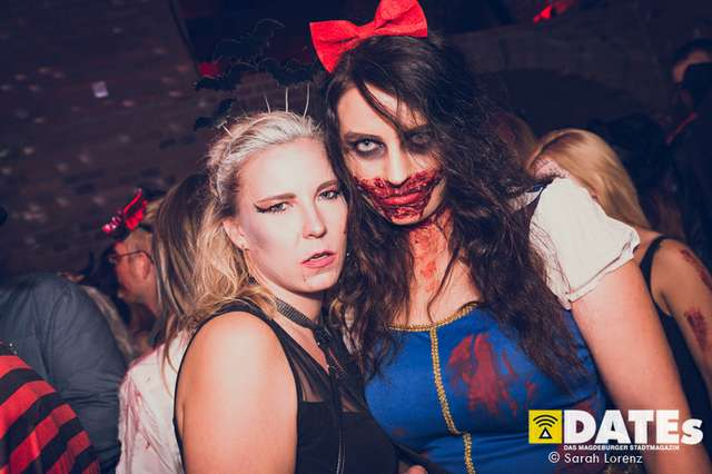 Halloween-Party-2018-Festung-Mark_115_(c)_Sarah-Lorenz.jpg