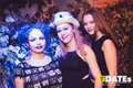 Halloween-Party-2018-Festung-Mark_119_(c)_Sarah-Lorenz.jpg