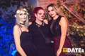 Halloween-Party-2018-Festung-Mark_110_(c)_Sarah-Lorenz.jpg