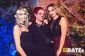 Halloween-Party-2018-Festung-Mark_110_(c)_Sarah-Lorenz.jpg