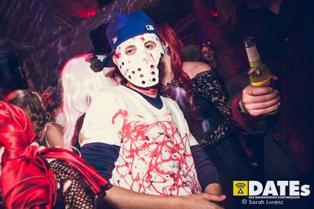 Halloween-Party-2018-Festung-Mark_121_(c)_Sarah-Lorenz.jpg