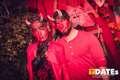Halloween-Party-2018-Festung-Mark_087_(c)_Sarah-Lorenz.jpg