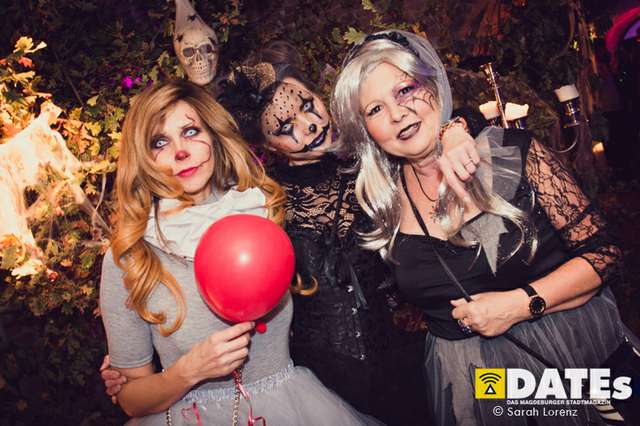 Halloween-Party-2018-Festung-Mark_099_(c)_Sarah-Lorenz.jpg