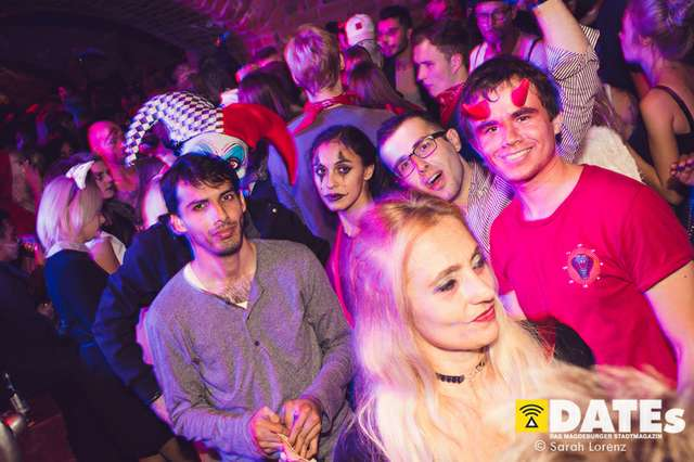 Halloween-Party-2018-Festung-Mark_117_(c)_Sarah-Lorenz.jpg