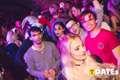 Halloween-Party-2018-Festung-Mark_117_(c)_Sarah-Lorenz.jpg