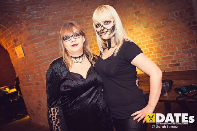 Halloween-Party-2018-Festung-Mark_114_(c)_Sarah-Lorenz.jpg