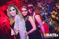Halloween-Party-2018-Festung-Mark_073_(c)_Sarah-Lorenz.jpg