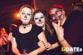 Halloween-Party-2018-Festung-Mark_124_(c)_Sarah-Lorenz.jpg
