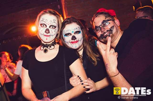 Halloween-Party-2018-Festung-Mark_124_(c)_Sarah-Lorenz.jpg