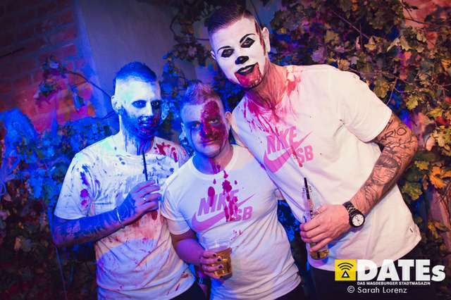 Halloween-Party-2018-Festung-Mark_078_(c)_Sarah-Lorenz.jpg