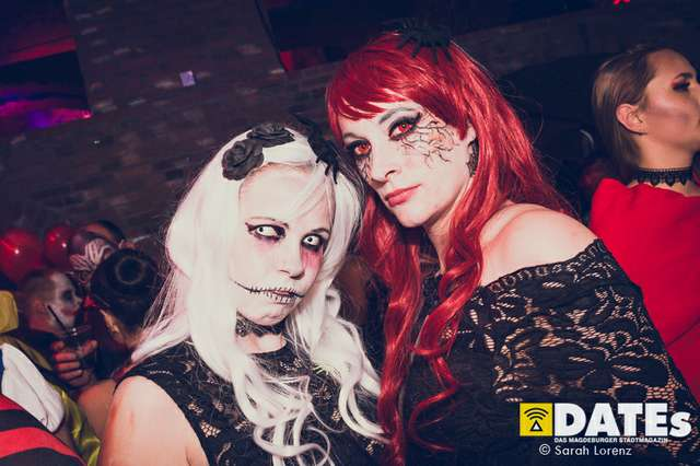 Halloween-Party-2018-Festung-Mark_118_(c)_Sarah-Lorenz.jpg