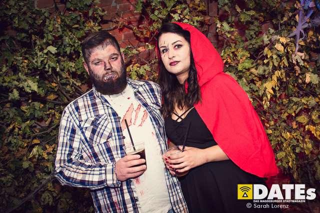Halloween-Party-2018-Festung-Mark_093_(c)_Sarah-Lorenz.jpg