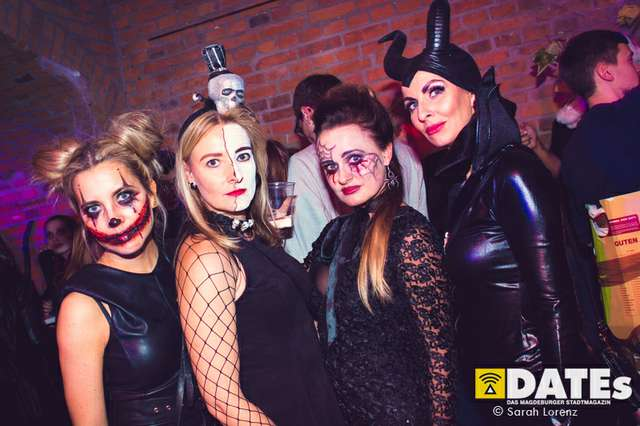 Halloween-Party-2018-Festung-Mark_129_(c)_Sarah-Lorenz.jpg