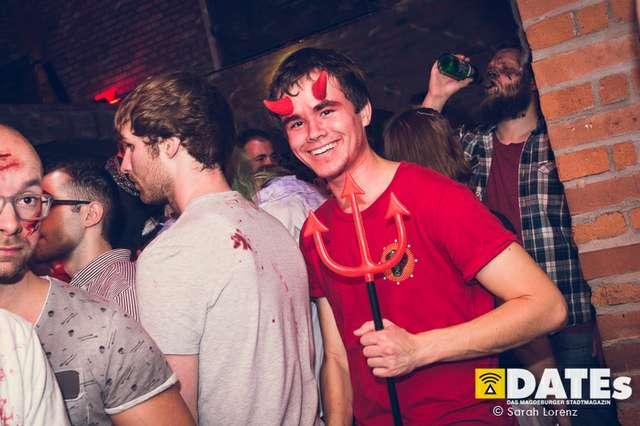 Halloween-Party-2018-Festung-Mark_125_(c)_Sarah-Lorenz.jpg