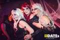 Halloween-Party-2018-Festung-Mark_066_(c)_Sarah-Lorenz.jpg