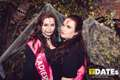 Halloween-Party-2018-Festung-Mark_067_(c)_Sarah-Lorenz.jpg