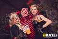 Halloween-Party-2018-Festung-Mark_068_(c)_Sarah-Lorenz.jpg