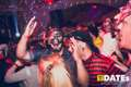 Halloween-Party-2018-Festung-Mark_080_(c)_Sarah-Lorenz.jpg