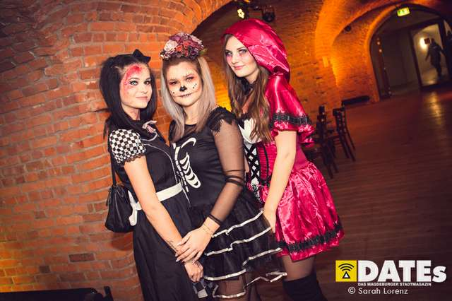 Halloween-Party-2018-Festung-Mark_081_(c)_Sarah-Lorenz.jpg