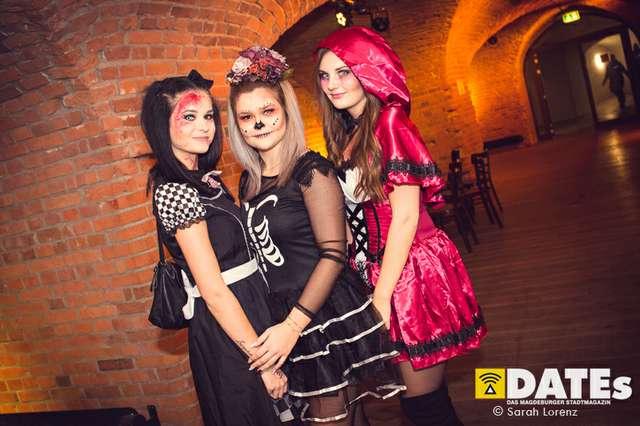 Halloween-Party-2018-Festung-Mark_081_(c)_Sarah-Lorenz.jpg